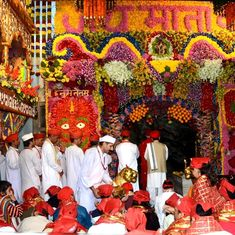 Only 50,000 devotees allowed to visit Vaishno Devi shrine every day, rules National Green Tribunal