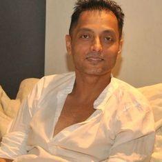 भारत के अंतर्राष्ट्रीय फिल्म महोत्सव की जूरी के प्रमुख सुजॉय घोष के इस्तीफ़े की वजह क्या है?