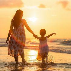 Children's Day is not for children alone