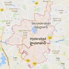 Hyderabad: Alleged stalker stabs woman to death after she refuses to marry him