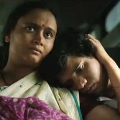 More resignations from IFFI selection committee over rejection of 'Nude' and 'S Durga'