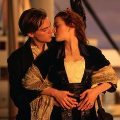 James Cameron's 'Titanic' to be re-released in December