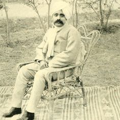 The legacy of Lala Lajpat Rai: Remembering a fierce nationalist who forever changed India's politics