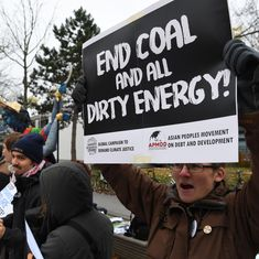 Bonn climate talks: 18 countries join global alliance to phase out the use of coal by 2030