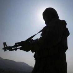भारत के शहरों में जंग छेड़ने की अल-क़ायदा की धमकी को सुरक्षा एजेंसियां कितनी गंभीरता से ले रही हैं?