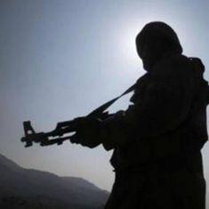 आतंकी संगठन अल-क़ायदा की यह कोशिश भारतीय सुरक्षा एजेंसियों के लिए परेशानी का कारण बन सकती है