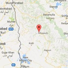 Jammu and Kashmir: One soldier killed in alleged ceasefire violation by Pakistan in Poonch