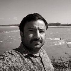 Nepal: Prakash Dahal, son of former Prime Minister Pushpa Kamal Dahal, dies at 36