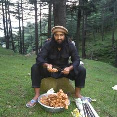 Jammu man wants investigation after media depicts him as LeT militant in Bandipora encounter reports