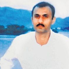 Fiftieth witness in Sohrabuddin Sheikh fake encounter case turns hostile, say reports