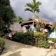 मेघालय के इस छोटे से गांव से पूरा देश स्वच्छता का सबक सीख सकता है