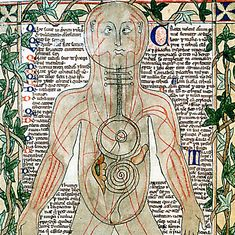 Ayurveda, yoga and western medicine: Understanding the human body depends on medical tradition