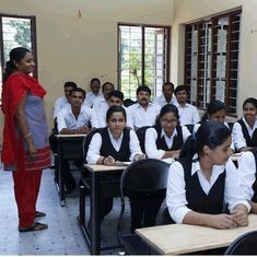 'Systematic exclusion': Why Kerala's schools and colleges have few Dalit teachers