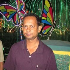 Tripura journalist's killing: Two more state rifles personnel arrested, sent to police custody