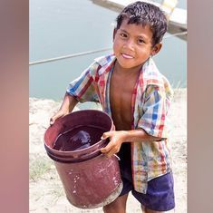 State of despair: How child labour and sexual abuse are becoming endemic to Arunachal Pradesh