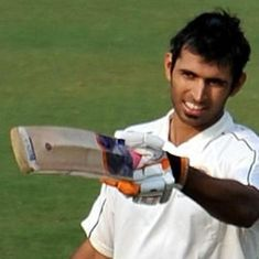 Ranji Trophy: Mumbai drop all-rounder Abhishek Nayar ahead of must-win game against Tripura