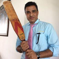 Asia Cup: Pakistan start as favourites more than India, says Sanjay Manjrekar