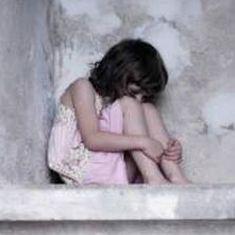 दिल्ली : साढ़े चार साल के बच्चे पर अपनी ही उम्र की बच्ची का यौन शोषण करने का आरोप!