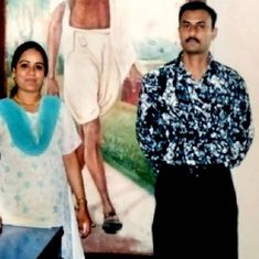 27 of 40 prosecution witnesses in the Sohrabuddin encounter case turn hostile: The Indian Express