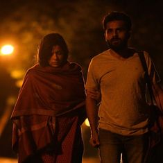 'S Durga' director writes open letter to PM: 'Can independent thought exist with unanimous consent?'
