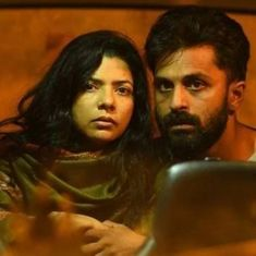 IFFI closes without screening 'S Durga' after censor board says it will have to re-examine the film