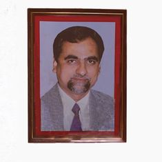 Video: Why the death of CBI judge Brijgopal Harkishan Loya must be investigated
