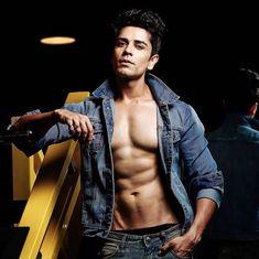 Mumbai: TV actor Piyush Sahdev arrested on rape charges, sent to police custody