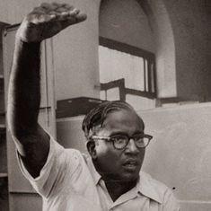 1957 में केरल में जो हुआ उसने संकेत दे दिया था कि आने वाला दौर इंदिरा गांधी का है