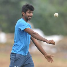 Bumrah or Kuldeep for South Africa Tests? Selectors to pick squad for high-profile tour on Monday