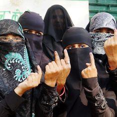गुजरात : क्यों कांग्रेस के दबदबे वाली यह मुस्लिम बहुल सीट इस बार उसके हाथ से निकल सकती है
