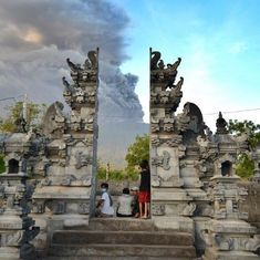 IRCTC international tour package to Bali: Booking details, itinerary, costs and more information