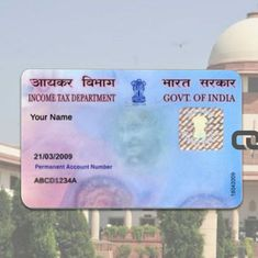 Delhi High Court asks tax department to allow e-filing of returns without Aadhaar details
