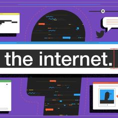 Video: Why the battle for net neutrality is so crucial, even if it's only in the US for now