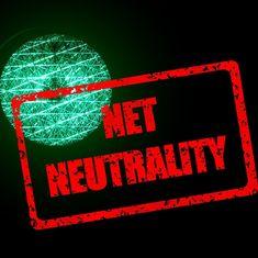 अमेरिका में 'नेट न्यूट्रैलिटी' खत्म, नियामकों ने 2015 के कानून को पलटा