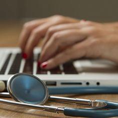उत्तर प्रदेश : नकल माफिया की मदद से 600 अयोग्य मेडिकल छात्र डॉक्टर बने