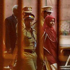'लव जिहाद' के 11 मामलों में चार ऐसे भी जिनमें हिंदू लड़कों ने इस्लाम कबूल किया : रिपोर्ट