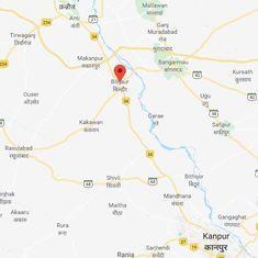 Uttar Pradesh: Journalist Naveen Srivastava shot dead in Bilhaur