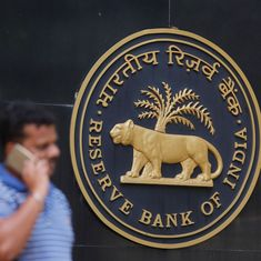 RBI says it alerted banks of misuse of SWIFT system at least three times since August 2016