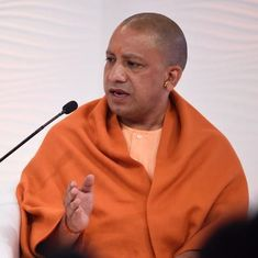 UP: Allahabad High Court upholds decision to quash order against Adityanath in 2007 riot case