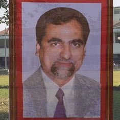 Judge Loya death: Why was his body not given to his family, asks Bombay Lawyers' Association