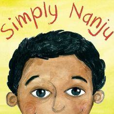 Ten Indian books featuring disabled children that every child (and parent) should read