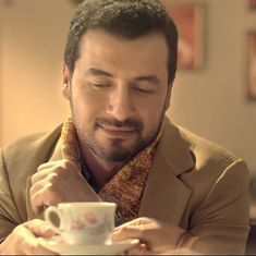 Watch: A tea advertisement from 2015 been brazenly plagiarised by another brand