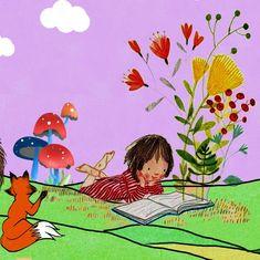 'मुझे आज भी नहीं पता कि उन किताबों ने मेरा बचपन उलझाया था या सुलझाया था!'