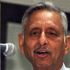 Fact check: Modi distorted Mani Shankar Aiyar's words to make 'Aurangzeb Raj' jibe at Congress