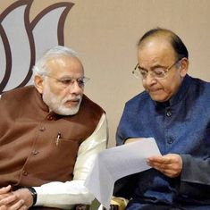 The Daily Fix: Jaitley cannot simply blame regulators for the PNB scam – it is his failure too