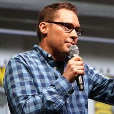 Bryan Singer, director of 'X-Men' and 'Bohemian Rhapsody', accused of sexual misconduct