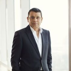 Not sure if market is ready to support and sustain IPL 2020: Star and Disney India boss Uday Shankar