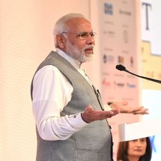 Narendra Modi criticises Kapil Sibal for asking Supreme Court to defer Ayodhya hearing to 2019