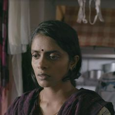 How a personal experience shaped 'Counterfeit Kunkoo', which will be screened at Sundance