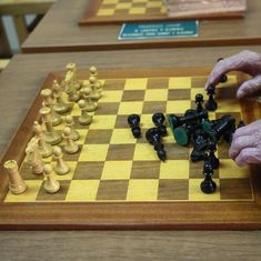 A peek into the future: AlphaZero software masters chess in 24 hours